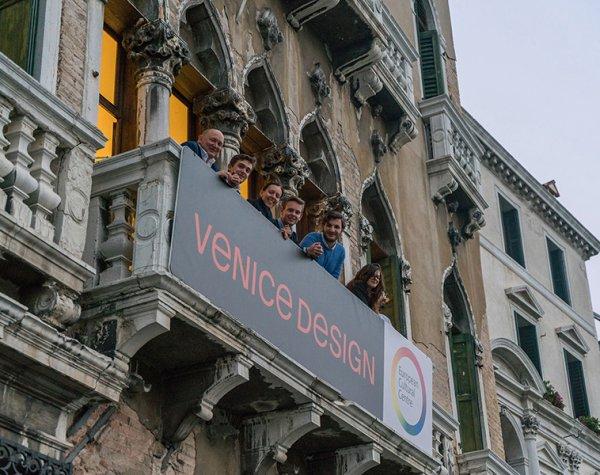 Venezia 5 ottobre<br>2017